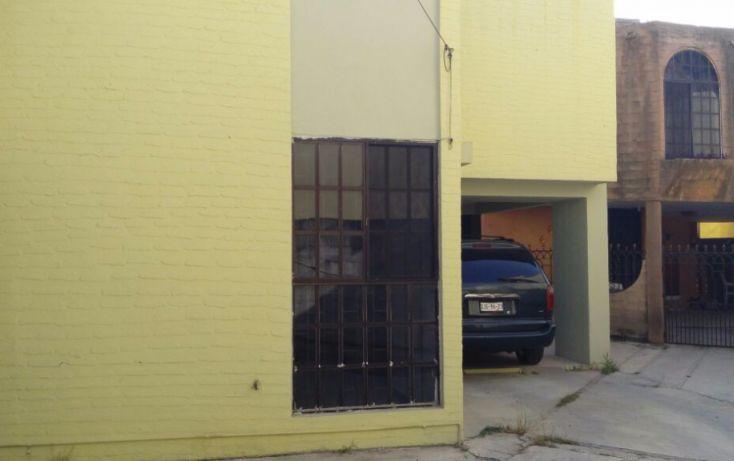 Foto de casa en venta en, ampliación unidad nacional, ciudad madero, tamaulipas, 1279631 no 02