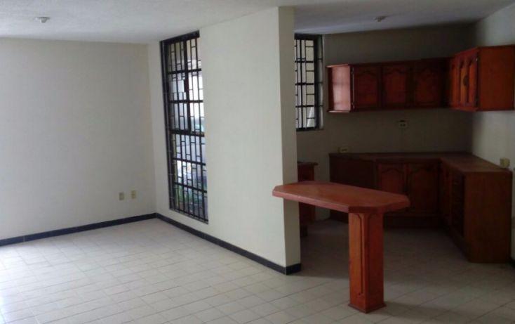 Foto de casa en venta en, ampliación unidad nacional, ciudad madero, tamaulipas, 1279631 no 03