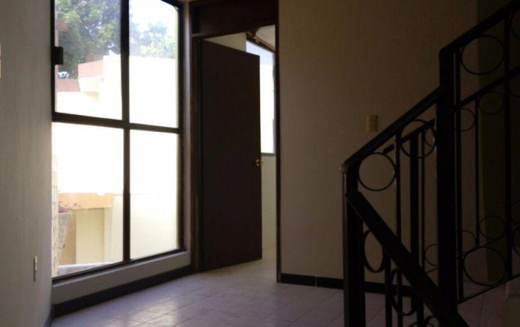 Foto de casa en venta en, ampliación unidad nacional, ciudad madero, tamaulipas, 1279631 no 05