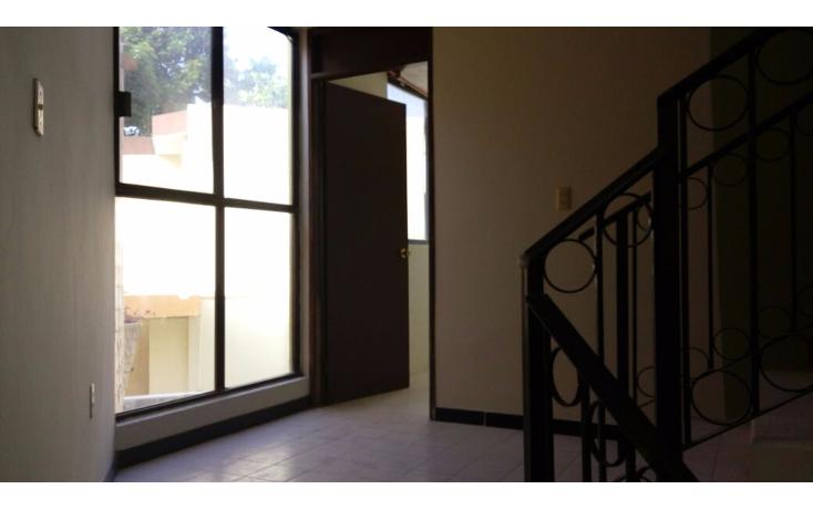 Foto de casa en venta en  , ampliaci?n unidad nacional, ciudad madero, tamaulipas, 1279631 No. 05