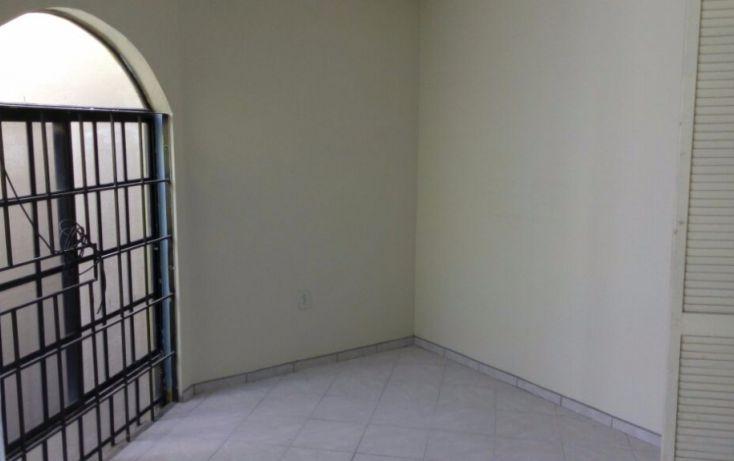 Foto de casa en venta en, ampliación unidad nacional, ciudad madero, tamaulipas, 1279631 no 06