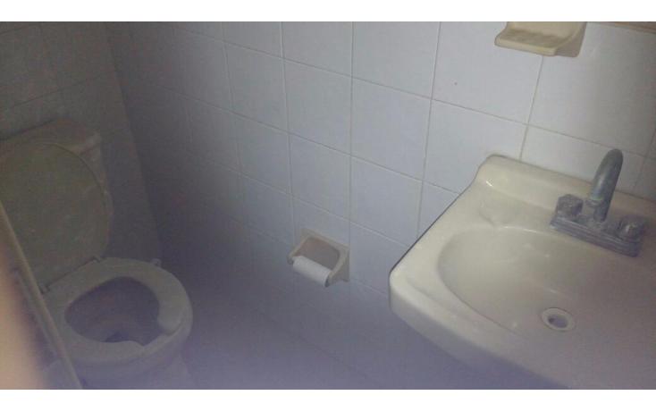 Foto de casa en venta en  , ampliaci?n unidad nacional, ciudad madero, tamaulipas, 1279631 No. 07