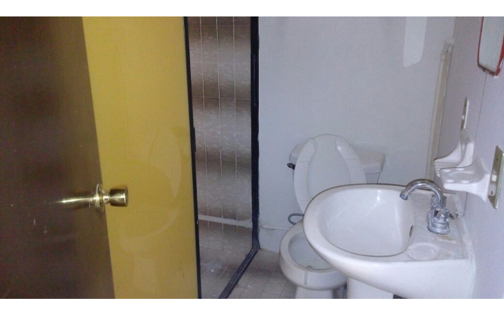 Foto de casa en venta en  , ampliaci?n unidad nacional, ciudad madero, tamaulipas, 1279631 No. 08