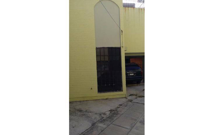 Foto de casa en venta en  , ampliaci?n unidad nacional, ciudad madero, tamaulipas, 1279631 No. 10