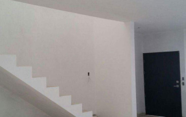 Foto de casa en venta en, ampliación unidad nacional, ciudad madero, tamaulipas, 1357249 no 02