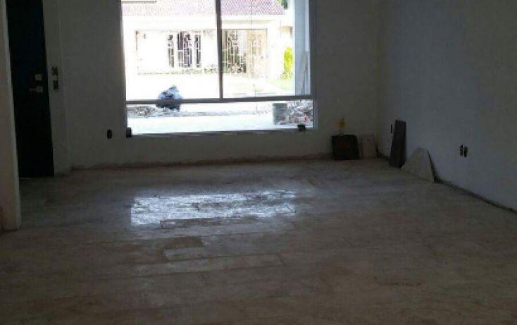 Foto de casa en venta en, ampliación unidad nacional, ciudad madero, tamaulipas, 1357249 no 03