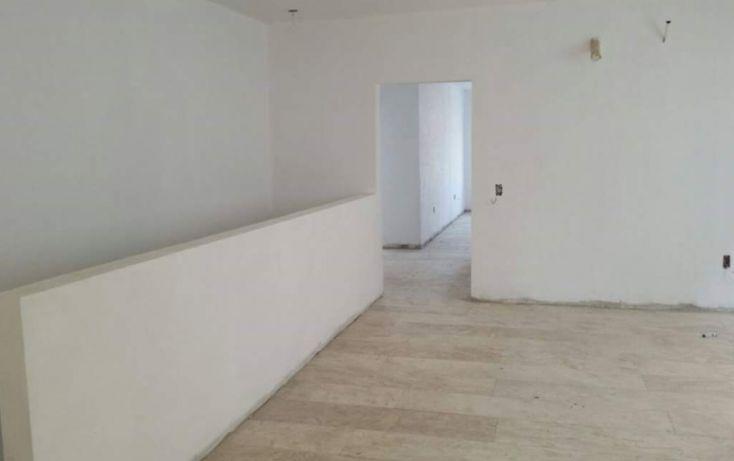 Foto de casa en venta en, ampliación unidad nacional, ciudad madero, tamaulipas, 1357249 no 04