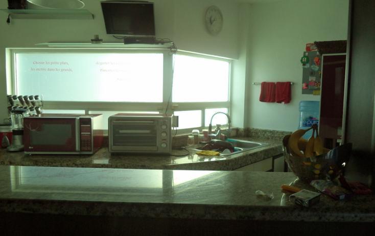 Foto de casa en venta en  , ampliación unidad nacional, ciudad madero, tamaulipas, 1388895 No. 03