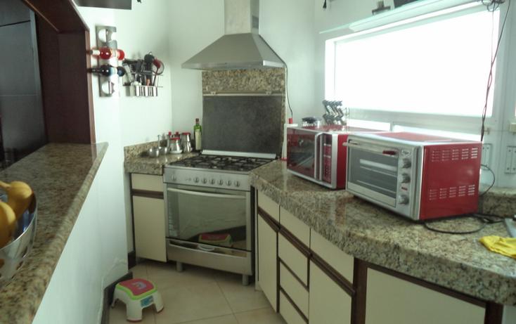 Foto de casa en venta en  , ampliación unidad nacional, ciudad madero, tamaulipas, 1388895 No. 04