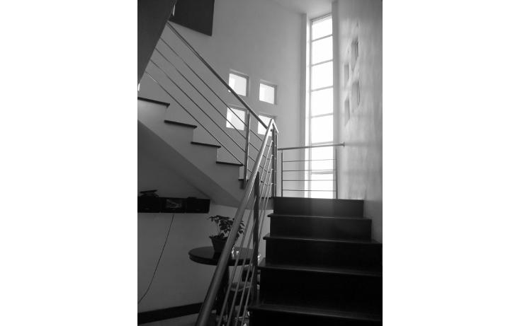 Foto de casa en venta en  , ampliación unidad nacional, ciudad madero, tamaulipas, 1388895 No. 06