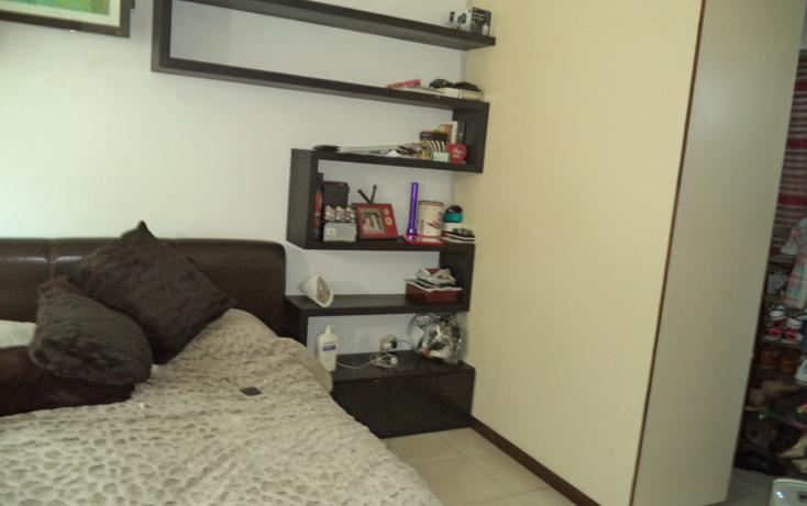 Foto de casa en venta en  , ampliación unidad nacional, ciudad madero, tamaulipas, 1388895 No. 07