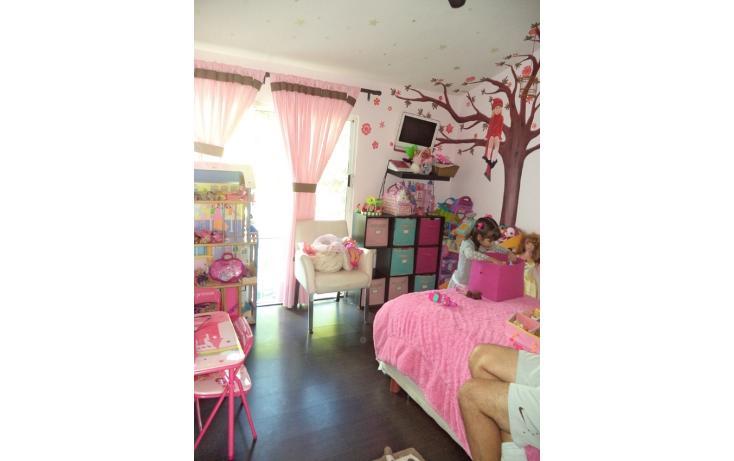 Foto de casa en venta en  , ampliación unidad nacional, ciudad madero, tamaulipas, 1388895 No. 08