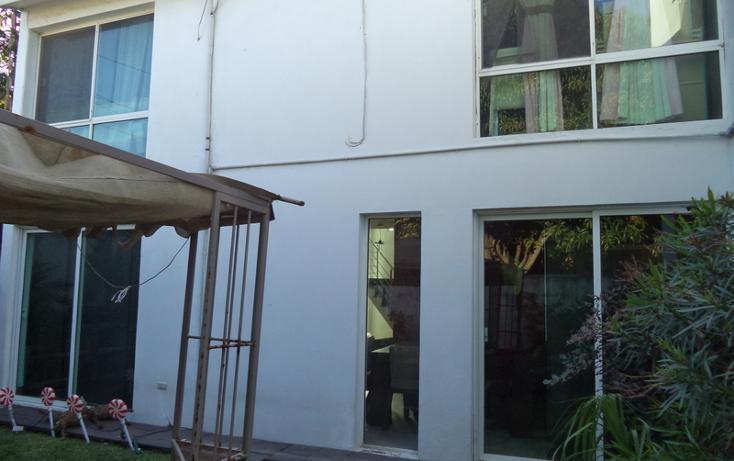Foto de casa en venta en  , ampliación unidad nacional, ciudad madero, tamaulipas, 1388895 No. 12