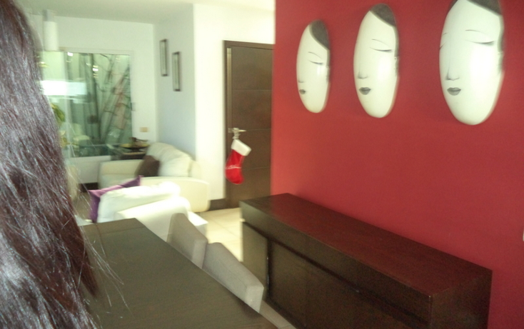 Foto de casa en venta en  , ampliación unidad nacional, ciudad madero, tamaulipas, 1388895 No. 13