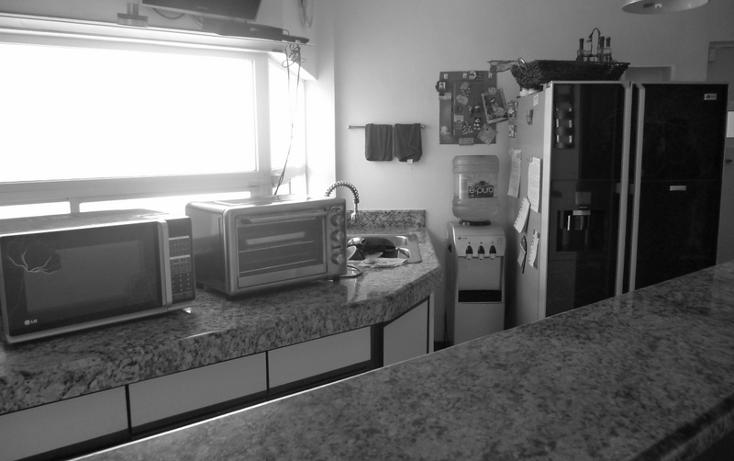 Foto de casa en venta en  , ampliación unidad nacional, ciudad madero, tamaulipas, 1388895 No. 14
