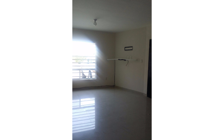 Foto de departamento en venta en  , ampliación unidad nacional, ciudad madero, tamaulipas, 1391903 No. 02