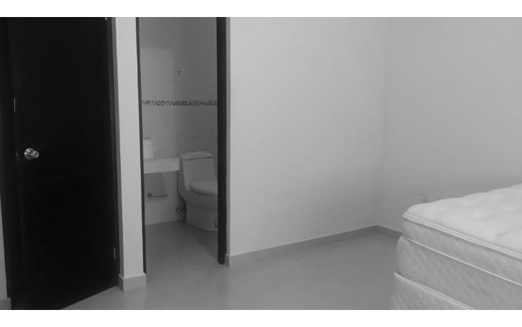 Foto de departamento en venta en  , ampliación unidad nacional, ciudad madero, tamaulipas, 1391903 No. 03