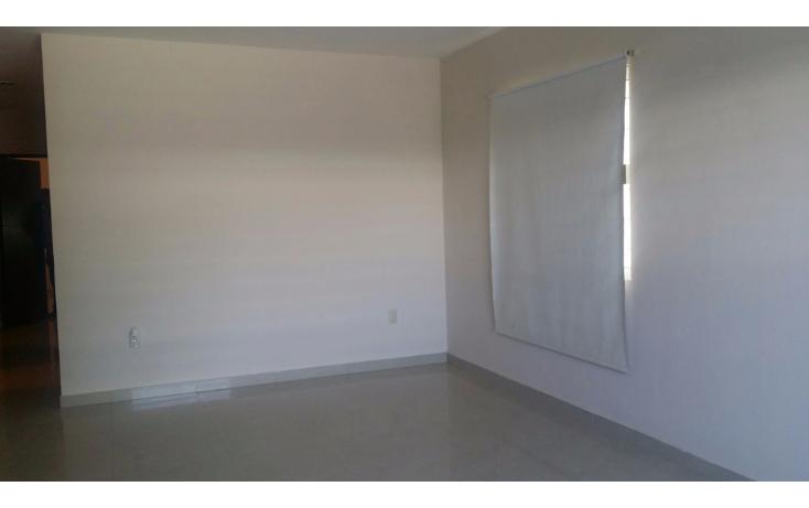 Foto de departamento en venta en  , ampliación unidad nacional, ciudad madero, tamaulipas, 1391903 No. 06