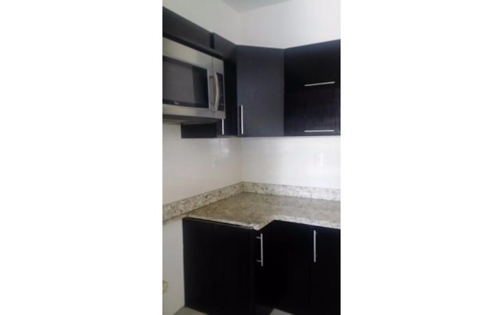 Foto de departamento en venta en  , ampliación unidad nacional, ciudad madero, tamaulipas, 1391903 No. 08