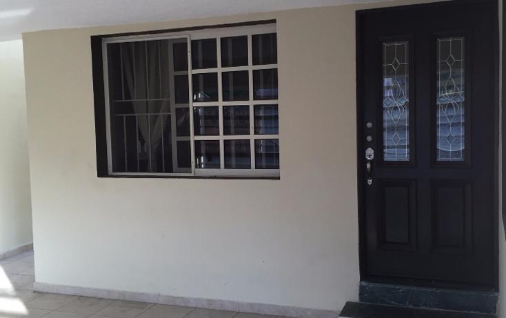 Foto de casa en venta en  , ampliaci?n unidad nacional, ciudad madero, tamaulipas, 1418249 No. 02