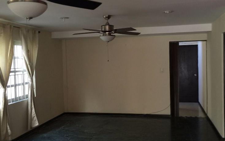 Foto de casa en venta en, ampliación unidad nacional, ciudad madero, tamaulipas, 1418249 no 03