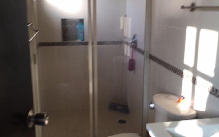 Foto de casa en venta en, ampliación unidad nacional, ciudad madero, tamaulipas, 1418249 no 09
