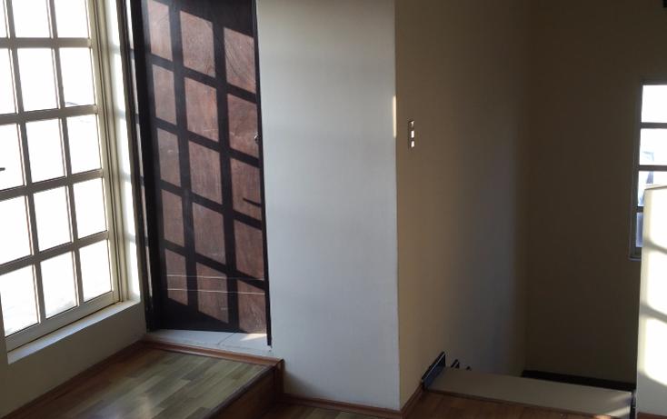 Foto de casa en venta en  , ampliaci?n unidad nacional, ciudad madero, tamaulipas, 1418249 No. 10
