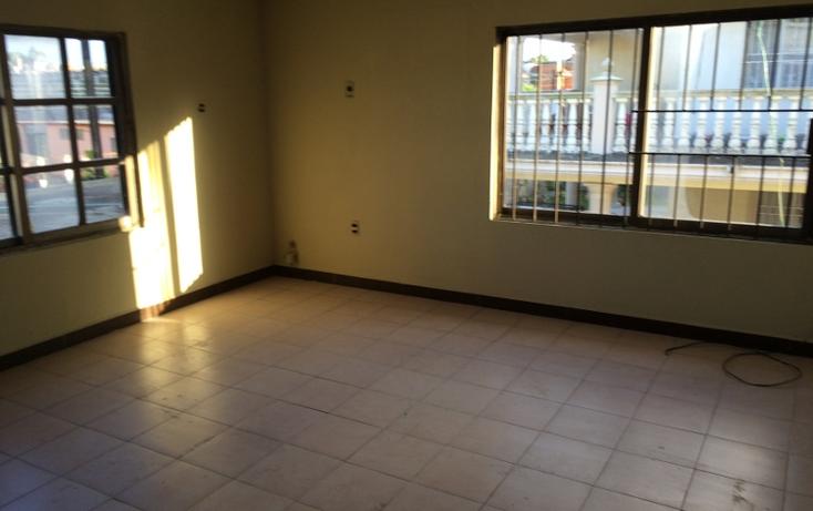 Foto de casa en renta en  , ampliaci?n unidad nacional, ciudad madero, tamaulipas, 1419305 No. 02