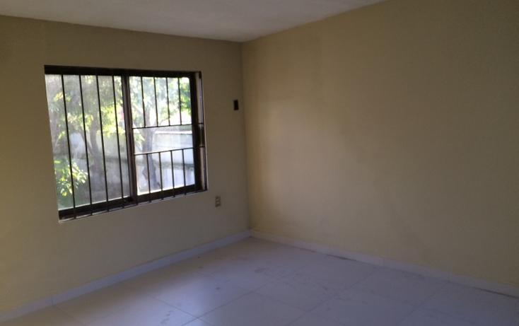 Foto de casa en renta en  , ampliaci?n unidad nacional, ciudad madero, tamaulipas, 1419305 No. 04