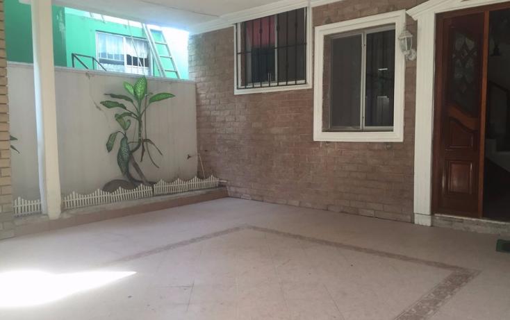 Foto de casa en venta en  , ampliación unidad nacional, ciudad madero, tamaulipas, 1436101 No. 02