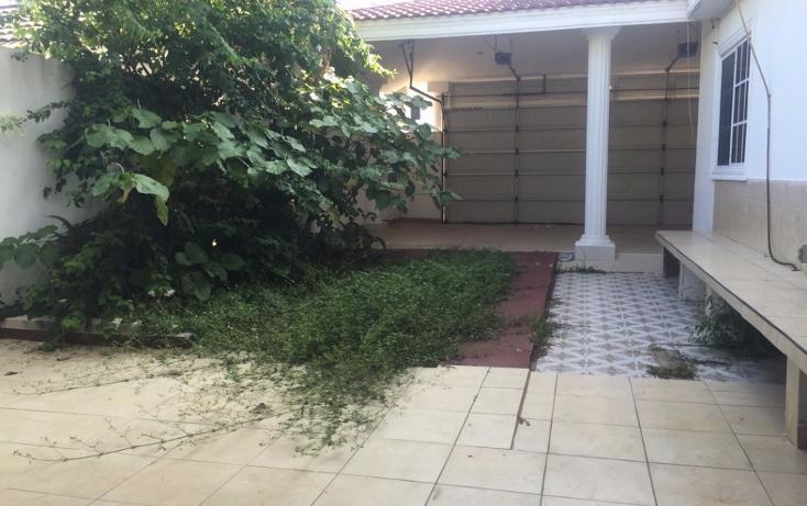 Foto de casa en venta en  , ampliación unidad nacional, ciudad madero, tamaulipas, 1436101 No. 03