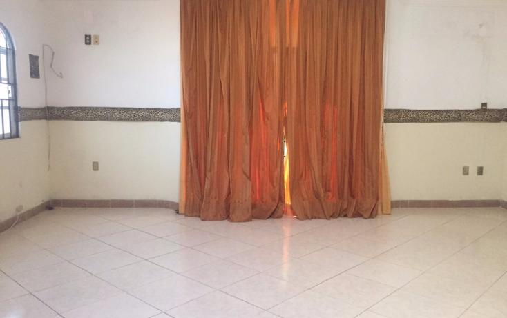 Foto de casa en venta en  , ampliación unidad nacional, ciudad madero, tamaulipas, 1436101 No. 05