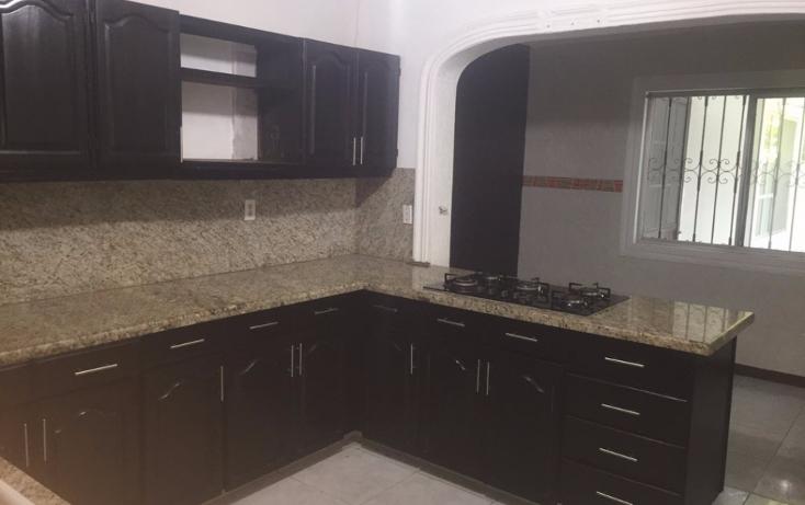 Foto de casa en venta en  , ampliación unidad nacional, ciudad madero, tamaulipas, 1436101 No. 06