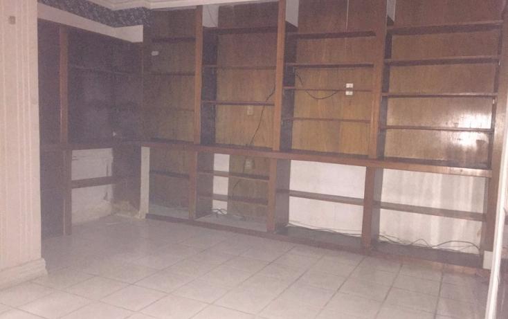 Foto de casa en venta en  , ampliación unidad nacional, ciudad madero, tamaulipas, 1436101 No. 08