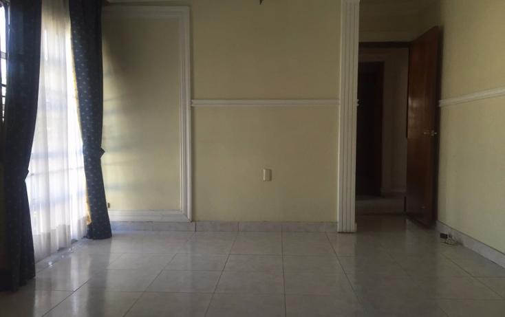Foto de casa en venta en  , ampliación unidad nacional, ciudad madero, tamaulipas, 1436101 No. 10