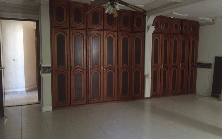 Foto de casa en venta en  , ampliación unidad nacional, ciudad madero, tamaulipas, 1436101 No. 11