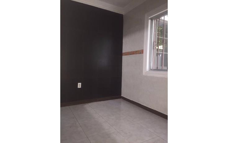 Foto de casa en venta en  , ampliación unidad nacional, ciudad madero, tamaulipas, 1436101 No. 12
