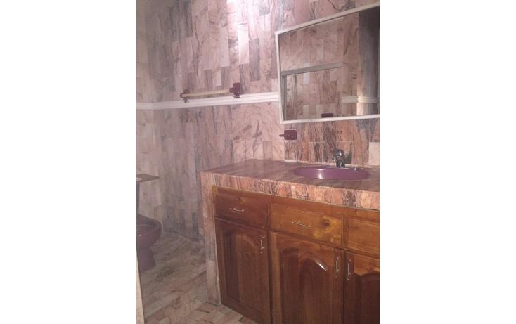 Foto de casa en venta en  , ampliación unidad nacional, ciudad madero, tamaulipas, 1436101 No. 13