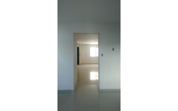Foto de casa en venta en  , ampliación unidad nacional, ciudad madero, tamaulipas, 1478221 No. 06