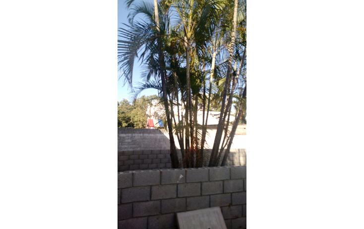 Foto de casa en venta en  , ampliación unidad nacional, ciudad madero, tamaulipas, 1478221 No. 07