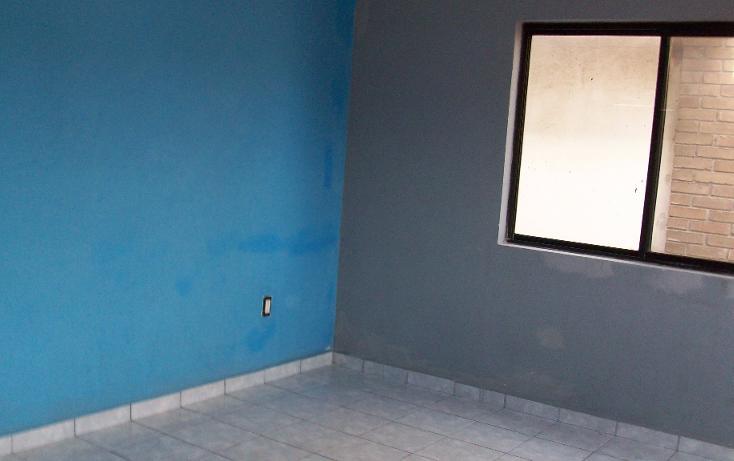 Foto de departamento en renta en, ampliación unidad nacional, ciudad madero, tamaulipas, 1562516 no 01