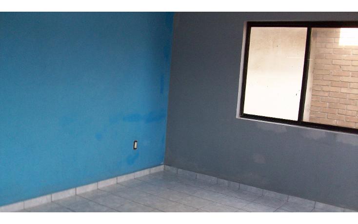 Foto de departamento en renta en  , ampliación unidad nacional, ciudad madero, tamaulipas, 1562516 No. 01