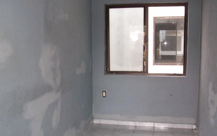 Foto de departamento en renta en, ampliación unidad nacional, ciudad madero, tamaulipas, 1562516 no 02