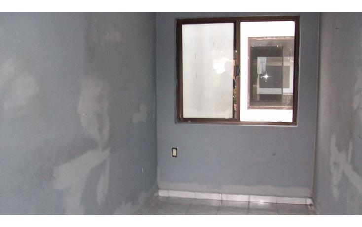Foto de departamento en renta en  , ampliación unidad nacional, ciudad madero, tamaulipas, 1562516 No. 02