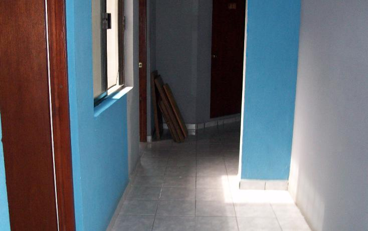 Foto de departamento en renta en, ampliación unidad nacional, ciudad madero, tamaulipas, 1562516 no 04