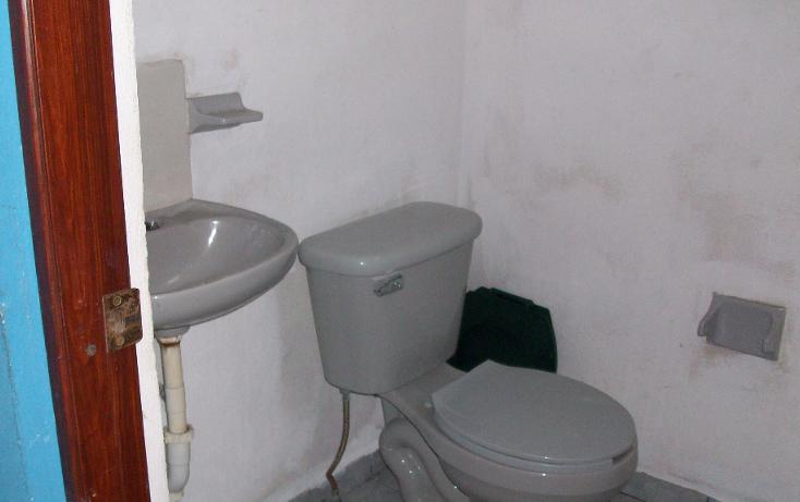Foto de departamento en renta en, ampliación unidad nacional, ciudad madero, tamaulipas, 1562516 no 05