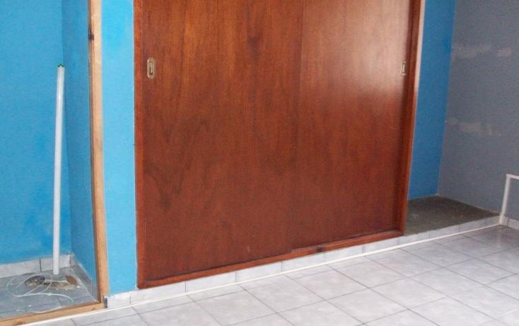 Foto de departamento en renta en, ampliación unidad nacional, ciudad madero, tamaulipas, 1562516 no 07
