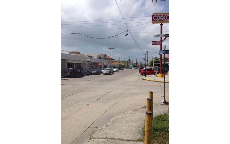 Foto de local en renta en  , ampliaci?n unidad nacional, ciudad madero, tamaulipas, 1574630 No. 03