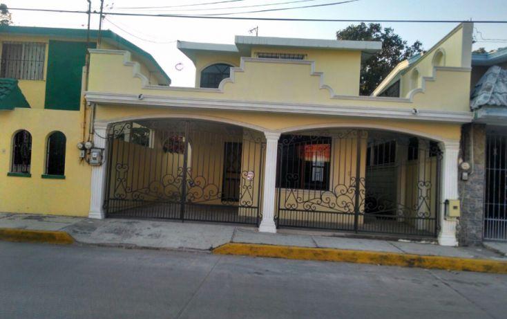 Foto de casa en venta en, ampliación unidad nacional, ciudad madero, tamaulipas, 1617470 no 01