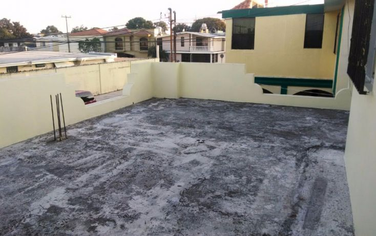 Foto de casa en venta en, ampliación unidad nacional, ciudad madero, tamaulipas, 1617470 no 02